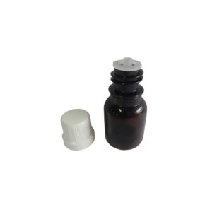 AmbarPlastico10mL