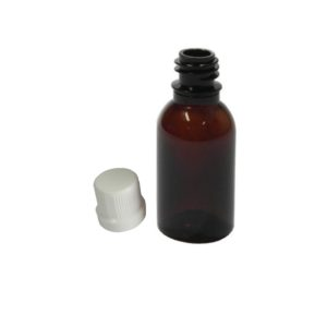 AmbarPlastico30mL