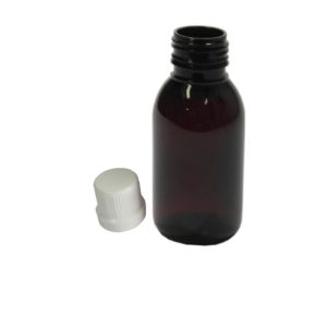 AmbarPlastico60mL