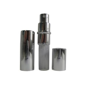 ProvadorPrata10mL